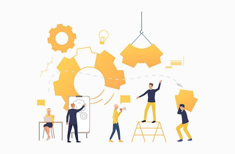 equipo-creatividad-agilidad