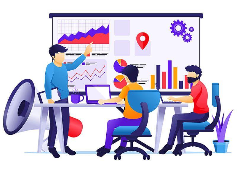 equipo-estrategias-innovacion