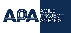 Agile Project Agency