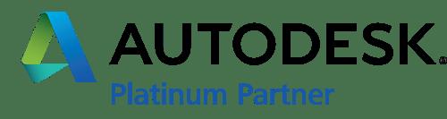 logo_autodesk