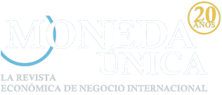Logotipo-Moneda-Unica