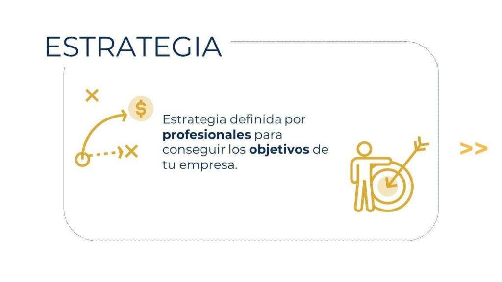 estrategia-marketing-externo