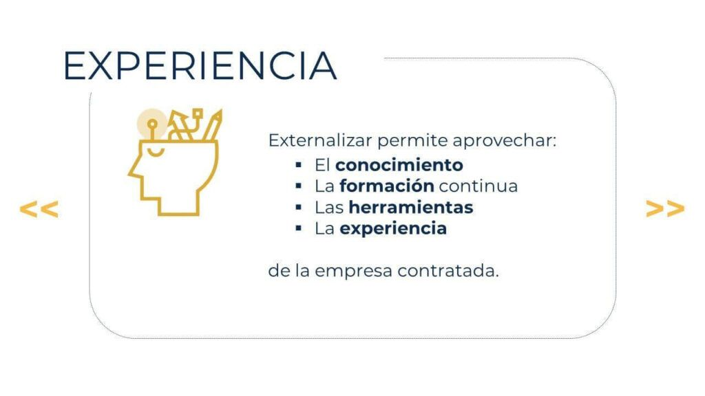 experiencia-marketing-externo