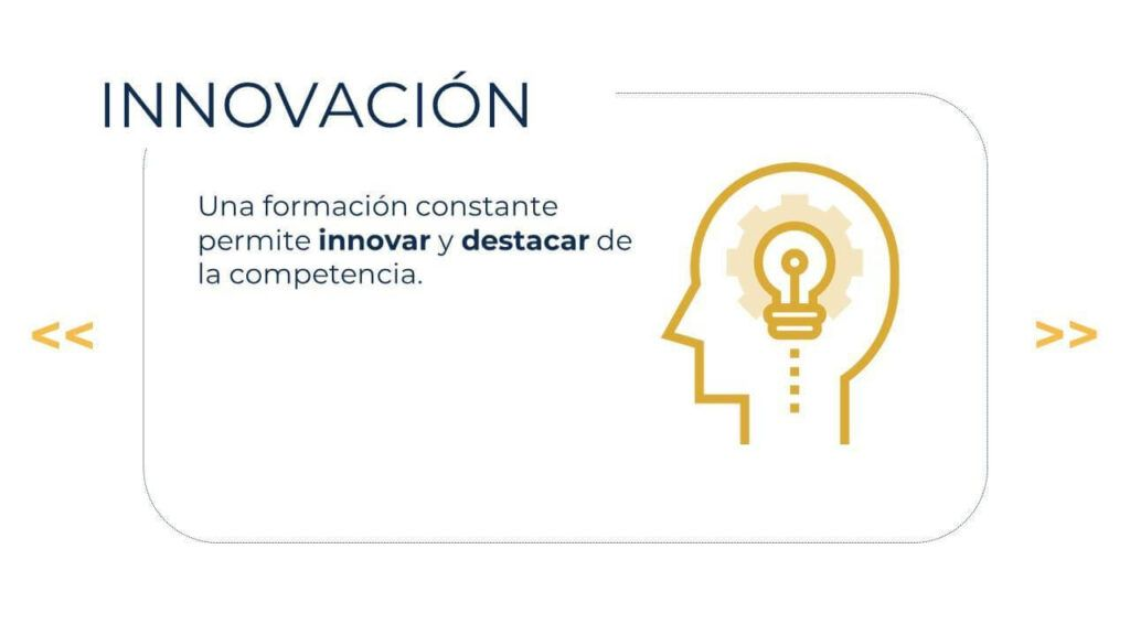 innovacion-marketing-externo