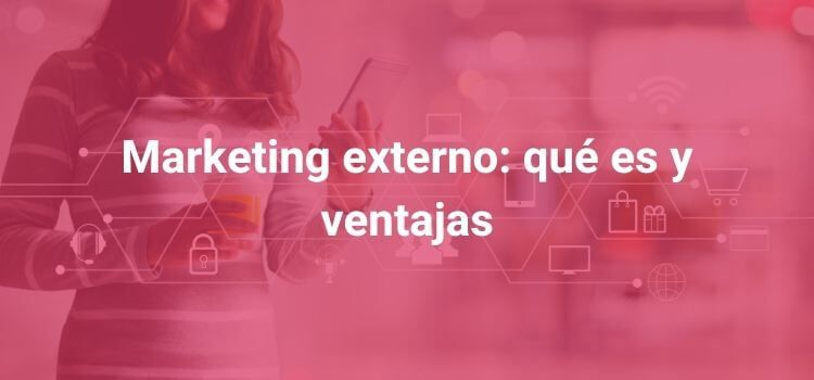marketing-externo