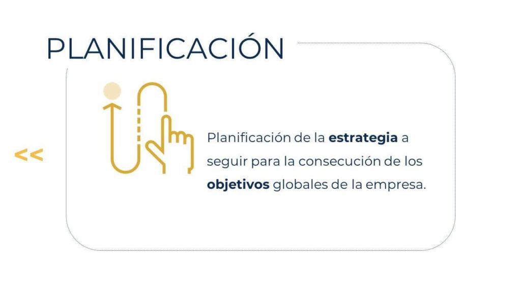 planificacion-marketing-externo