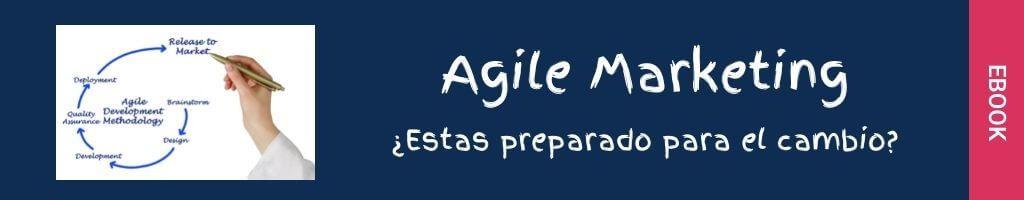 APA-Banner-Agile-Marketing