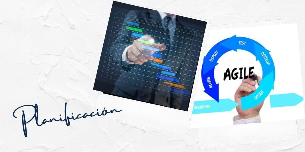 Planificacion-agile-marketing