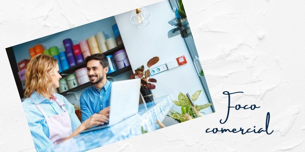 foco-cliente-agile-marketing