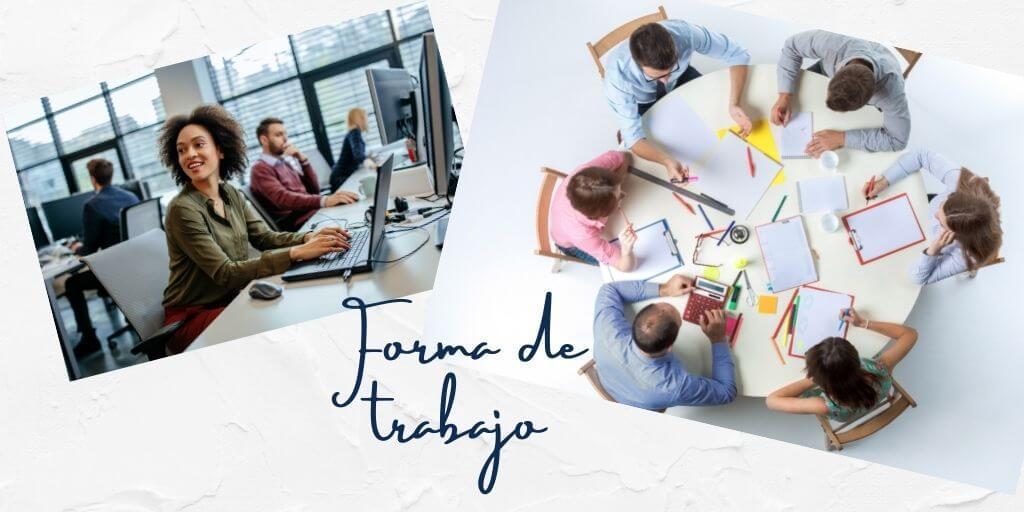 forma-de-trabajo-agile-marketing