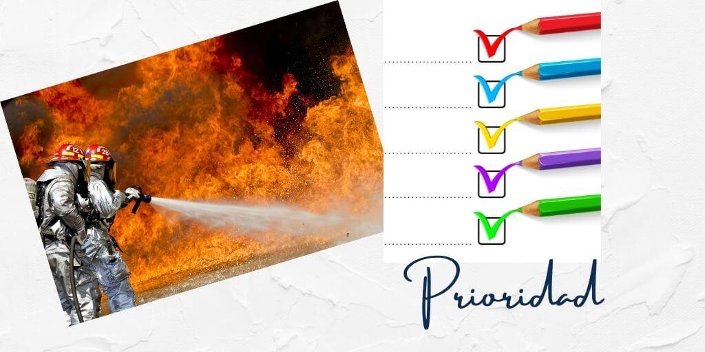 prioridad-agile-marketing