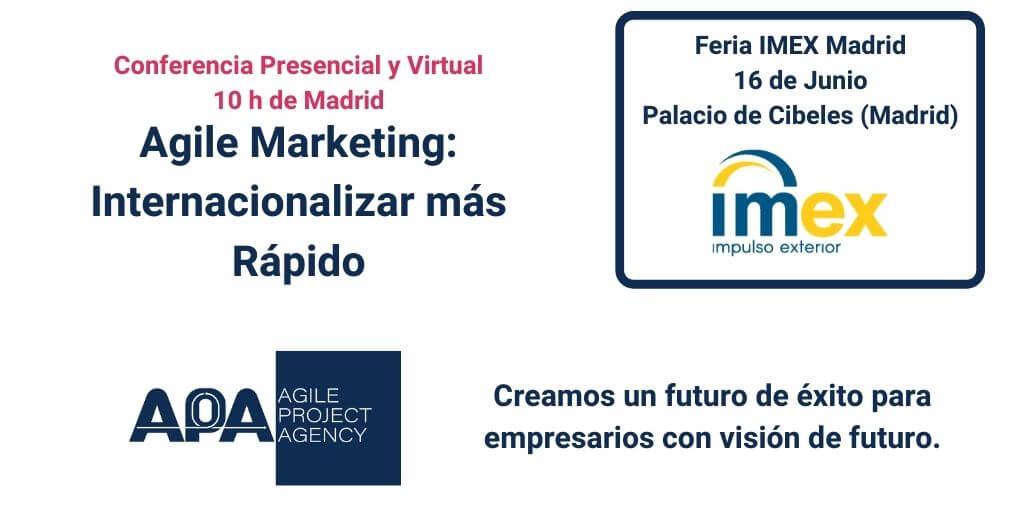 Agile-Marketing-Internacionalizar-mas-Rapido