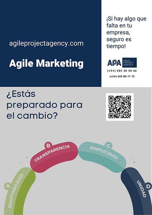 Agile-Marketing-ebook